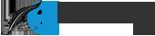 eSignlite Logo
